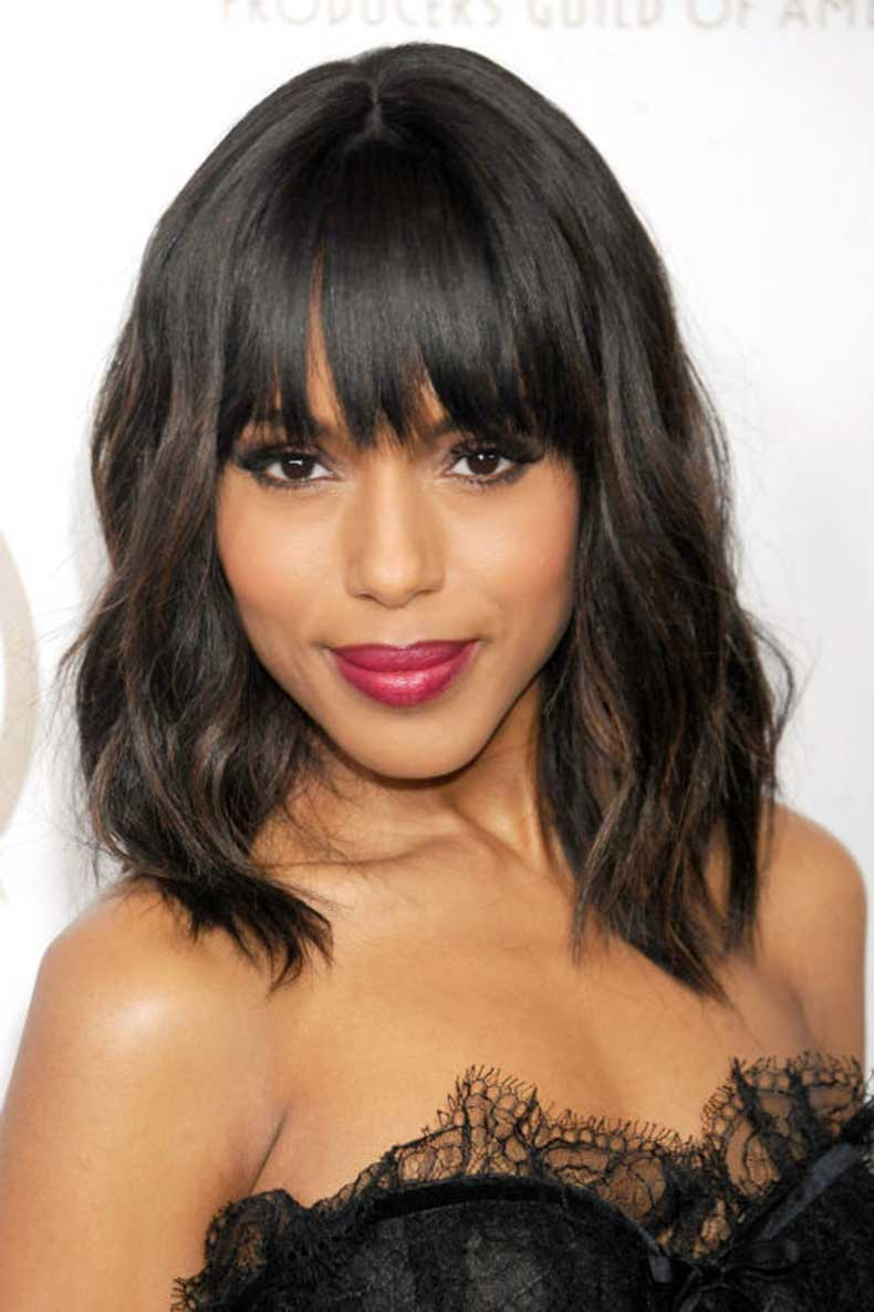 1434394538-54bc048f41b6f_-_hbz-bob-lob-kerry-washington