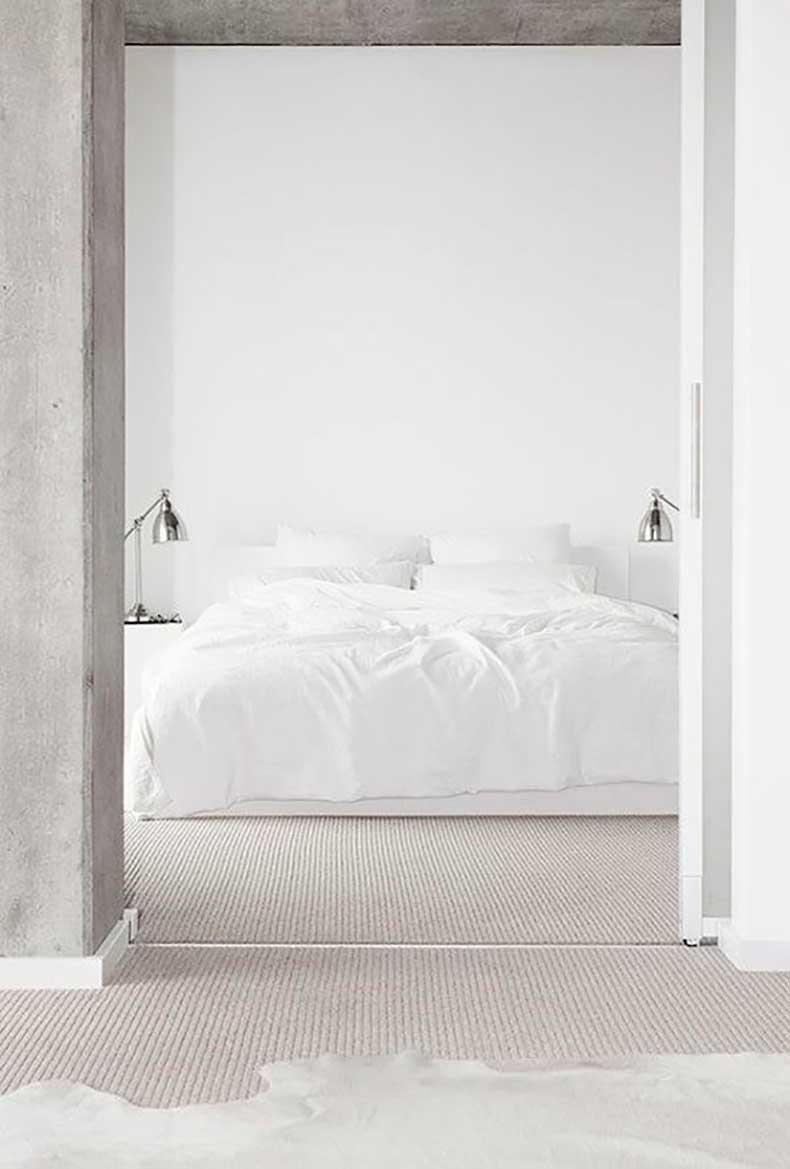 15minimal-room