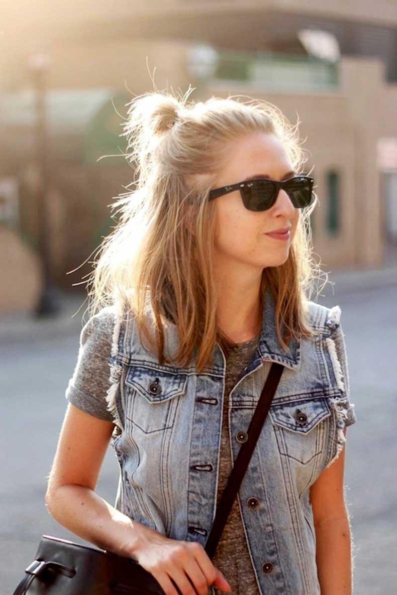 18-Le-Fashion-Blog-20-Inspiring-Half-Up-Top-Knot-Hairstyles-Blonde-Hair-Long-Bob-Bun-Via-Zipped