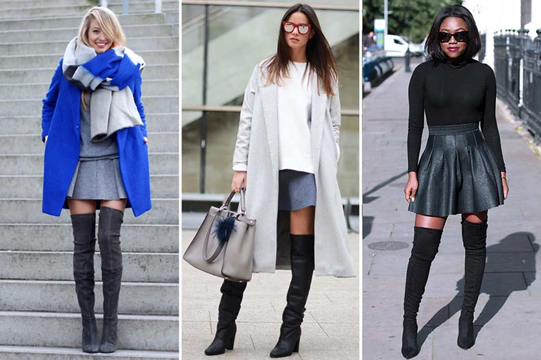 19-blogger-tall-boots-lede.w529.h352.2x