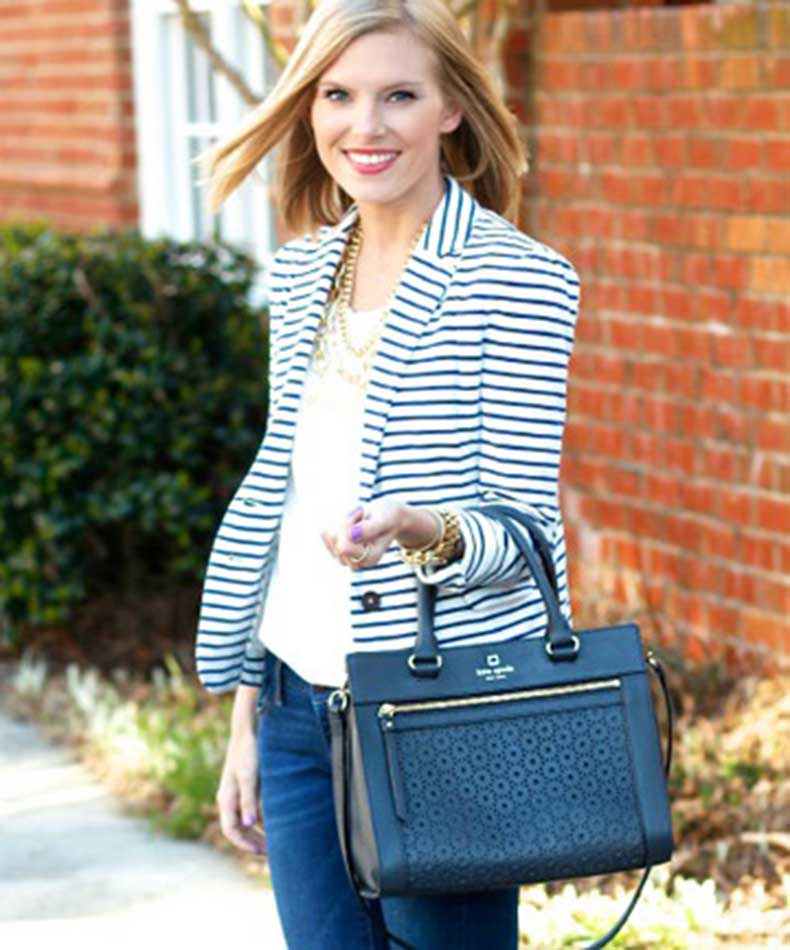 20-totalbeauty-logo-style-to-a-t-structure-bags