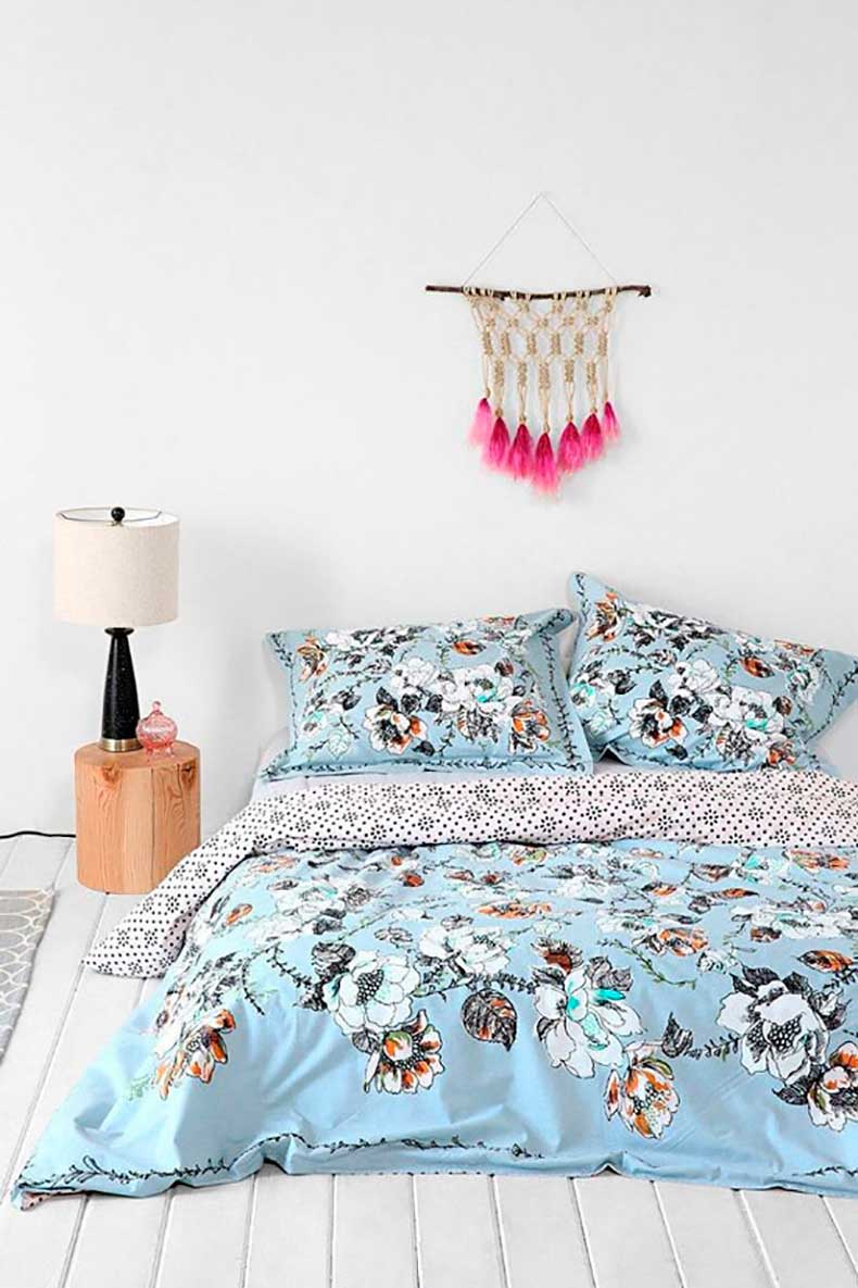 32catcher-dreams-room