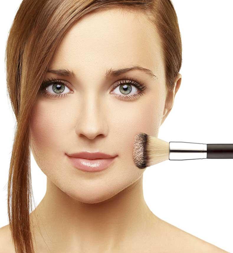 7-Trucos-de-maquillaje1