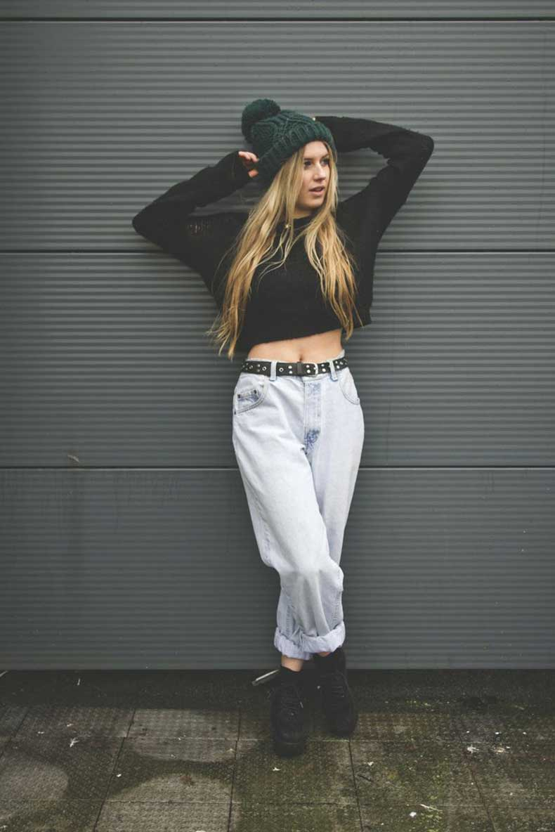 90s-trend-cropped-sweaters-3