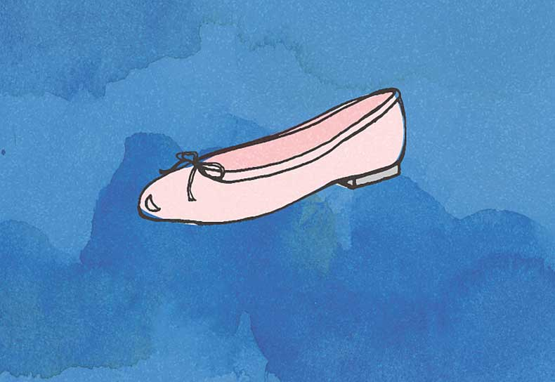 Basic-Ballet-Flats