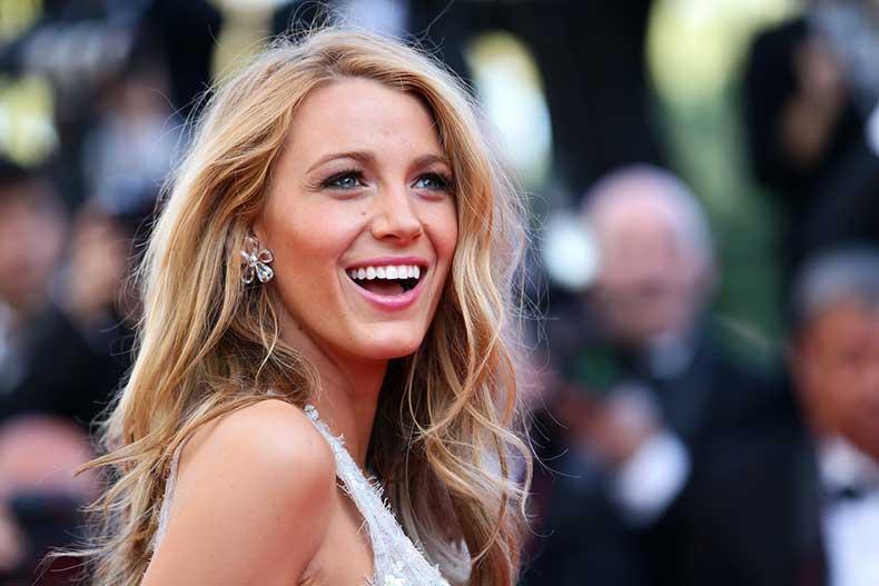 Blake-Lively-Mr-Turner-Red-Carpet-Cannes