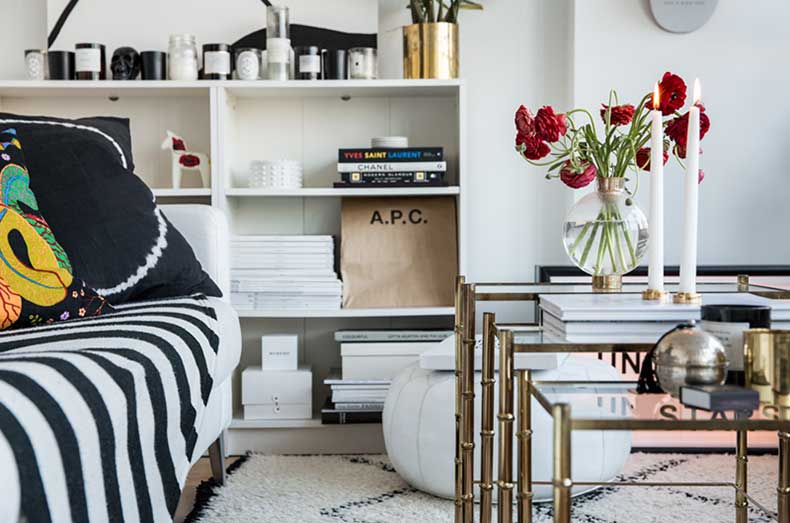 Carolina-Engman-interior-design