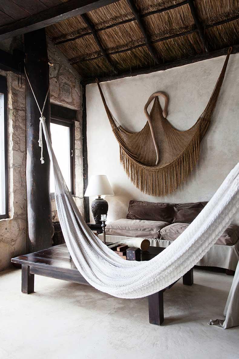 Coqui+Coqui+indoor+hammock+lobby+Coqui+Coqui+srMdLydalvex