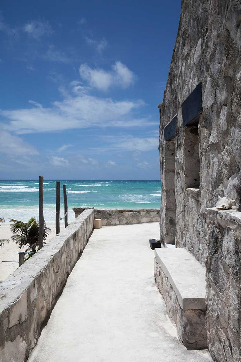 Coqui+Coqui+view+beach+Coqui+Coqui+Tulum+Mesico+hWbFkH4Z1Ogx