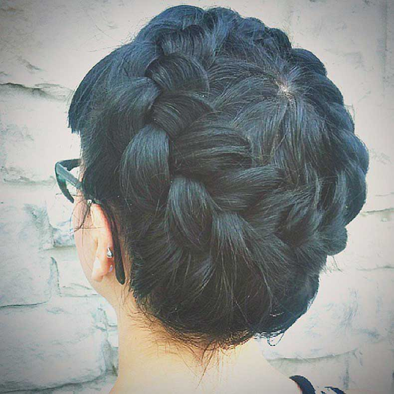 Crown-Braid-1
