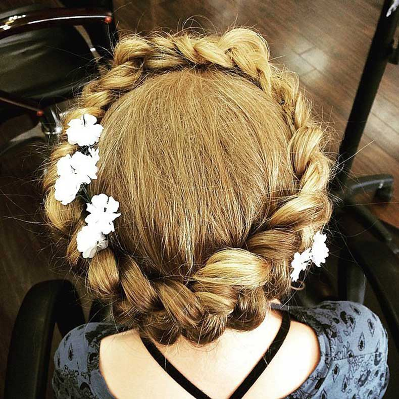 Crown-Braid-2