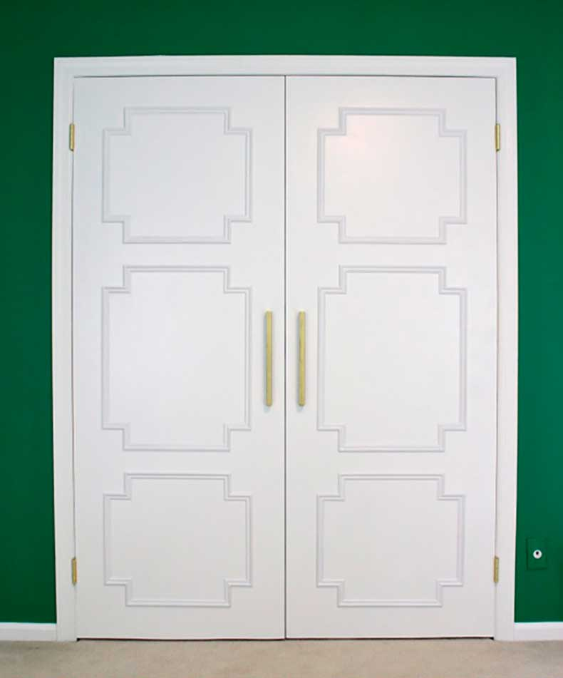DIY-Molding-Closet-Doors-600-wm-whiter
