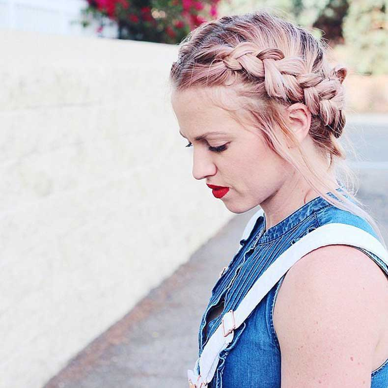 Dutch-Braid-3