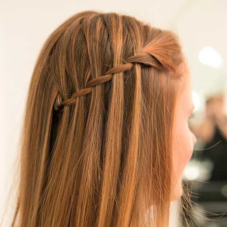 Easy-Waterfall-Braid-Tutorial
