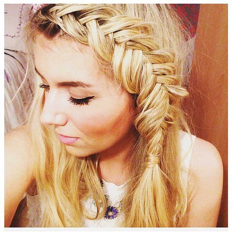 Fishtail-Braid-2