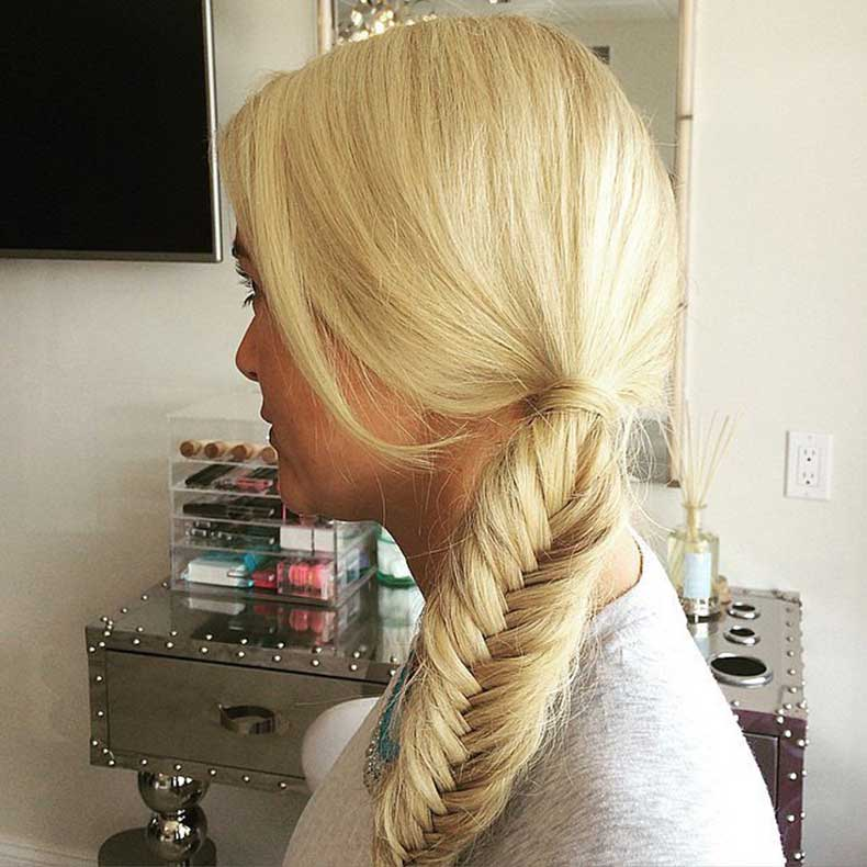 Fishtail-Braid-3