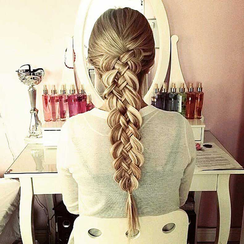 Five-Strand-Braid-1