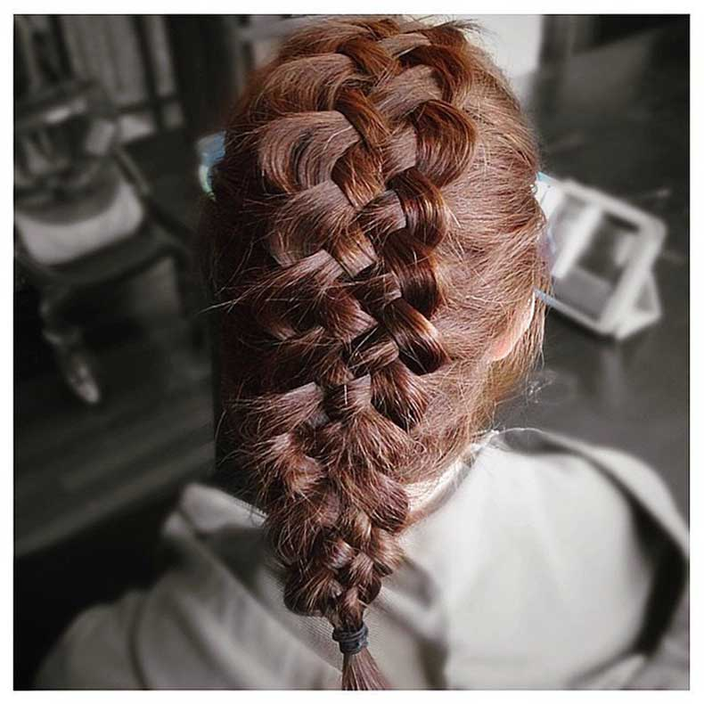 Five-Strand-Braid-4