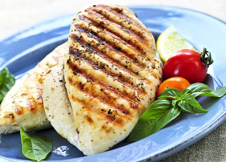 Go-High-Protein-Just-Low-Calorie