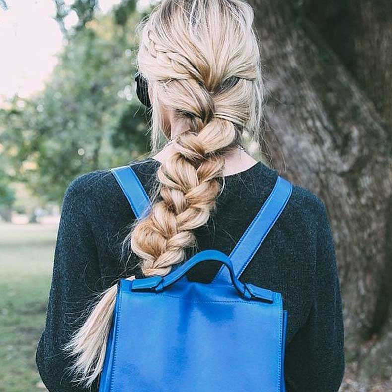 Inside-Out-Braid-2