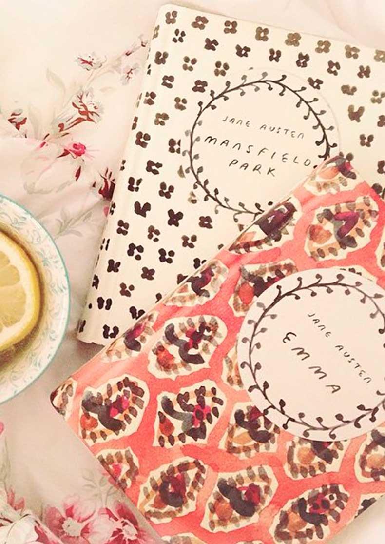 Jane-Austen-Classic-Novels--e1431376763806