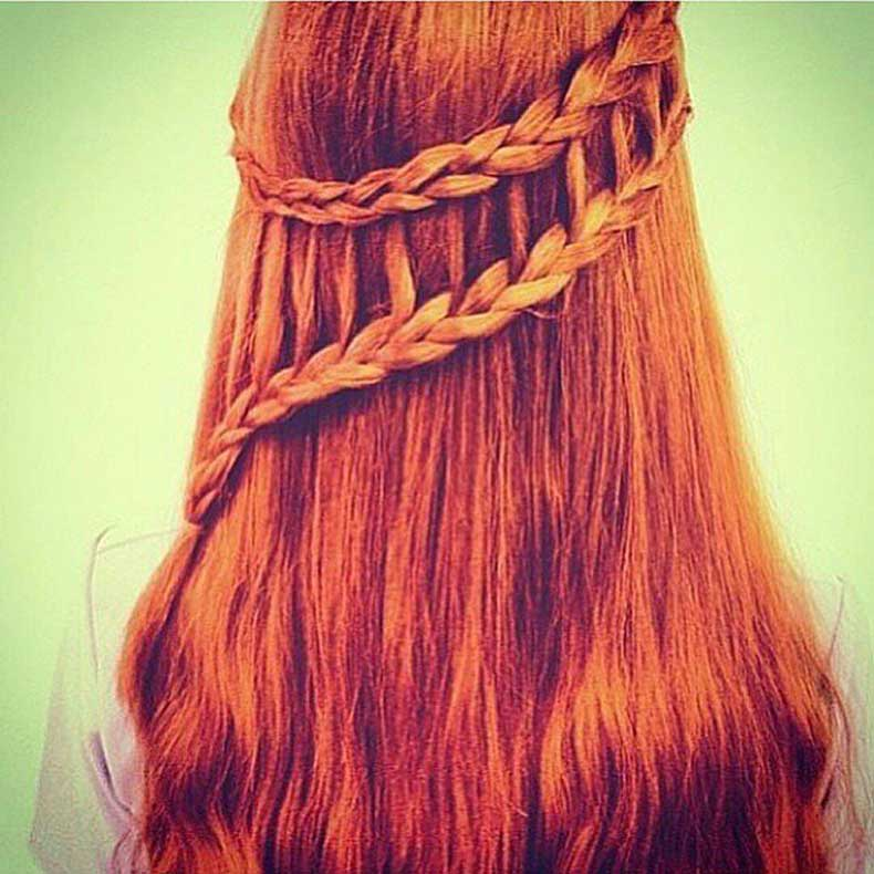 Ladder-Braid-2