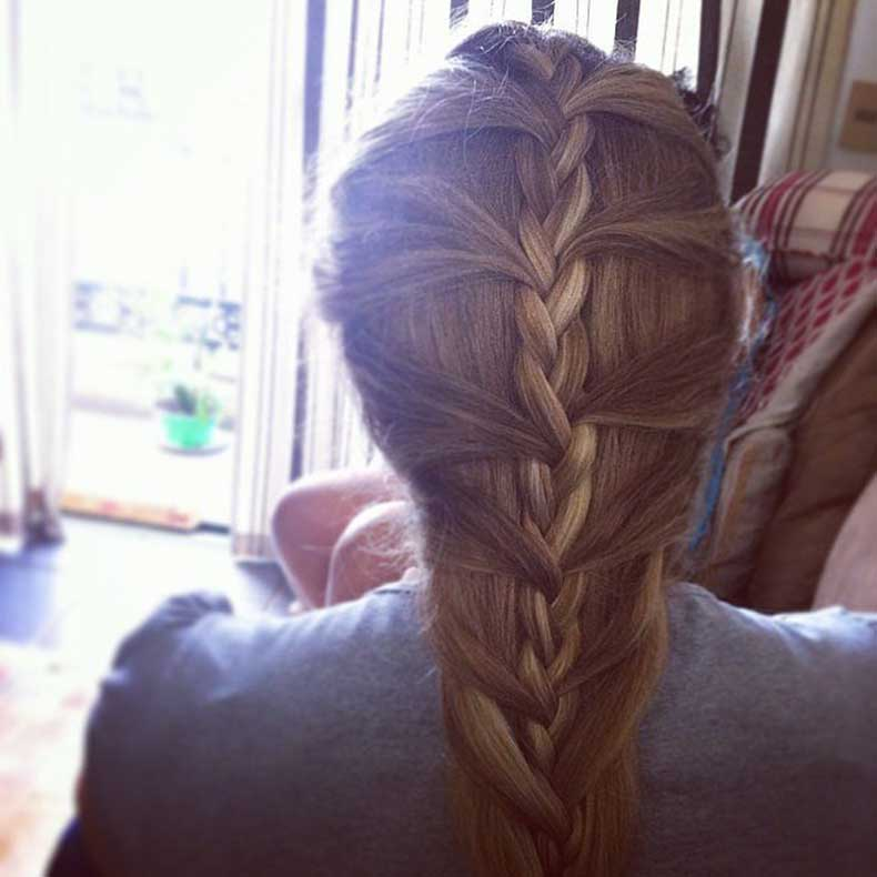 Mermaid-Braid-2
