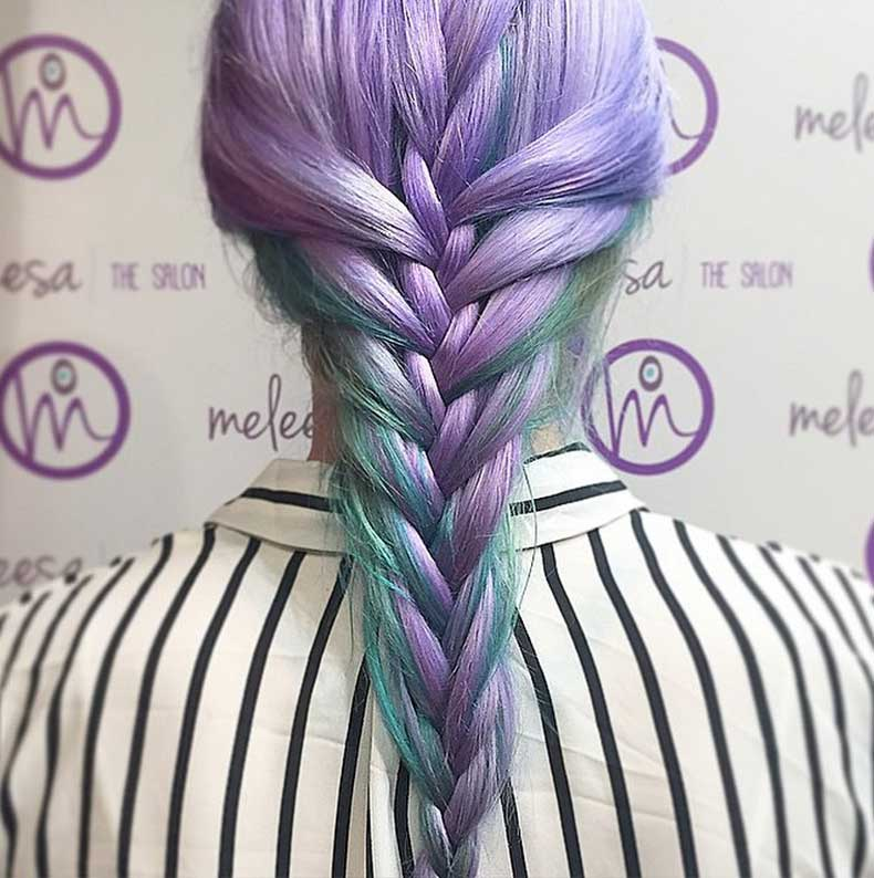 Mermaid-Braid-3