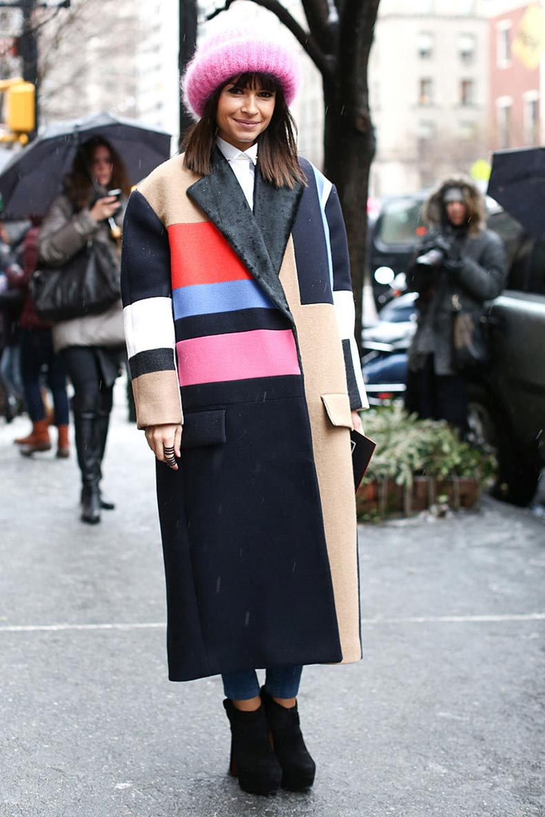Miroslava-Duma-said-all-colorblocked-coat