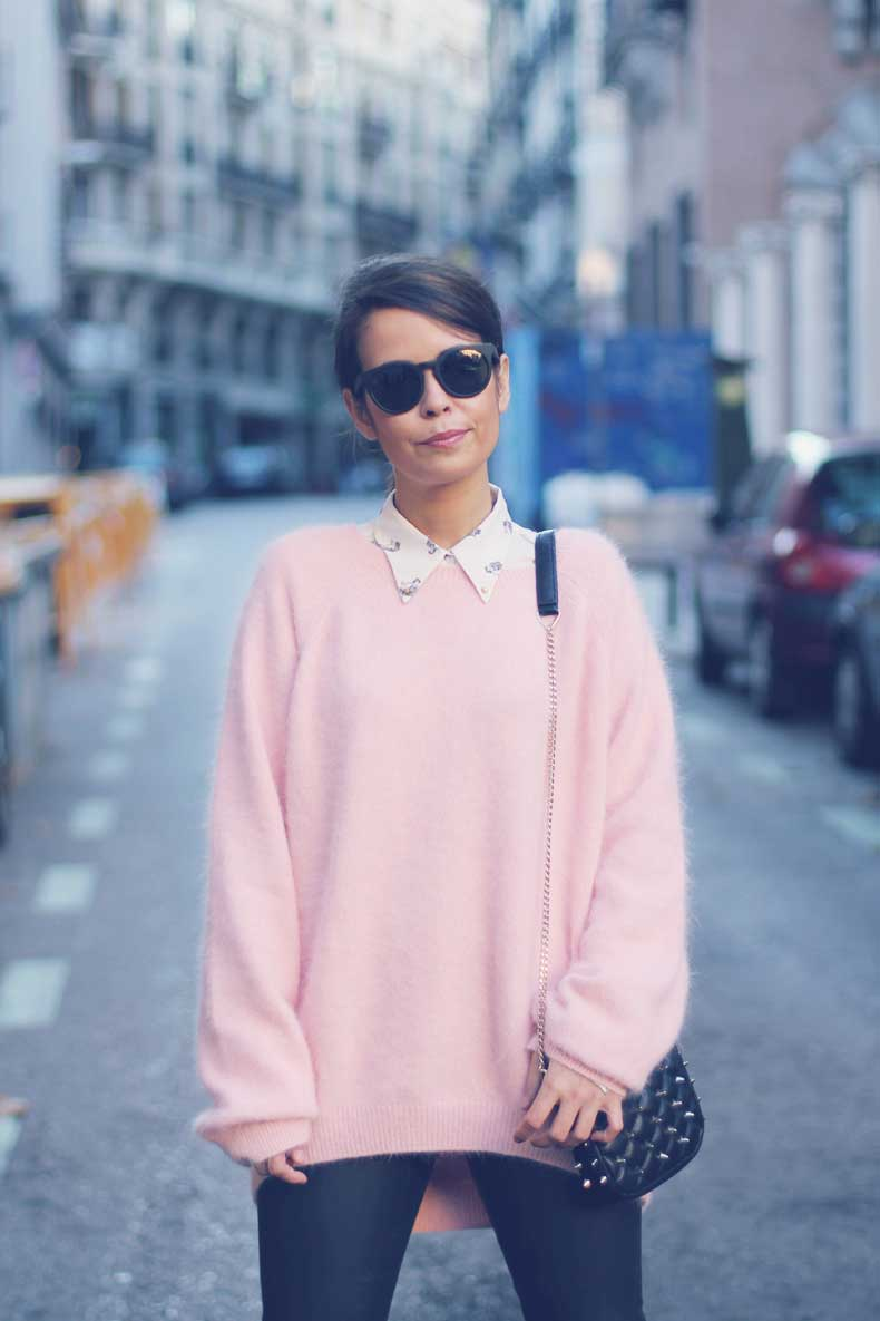 Pink-lana_del_rey-pastel-trend-street-style-22