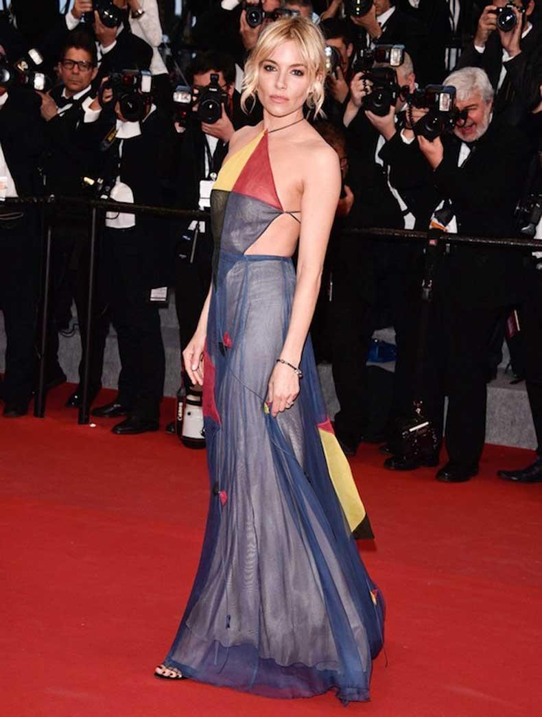 Sienna-Miller-Cannes-2015