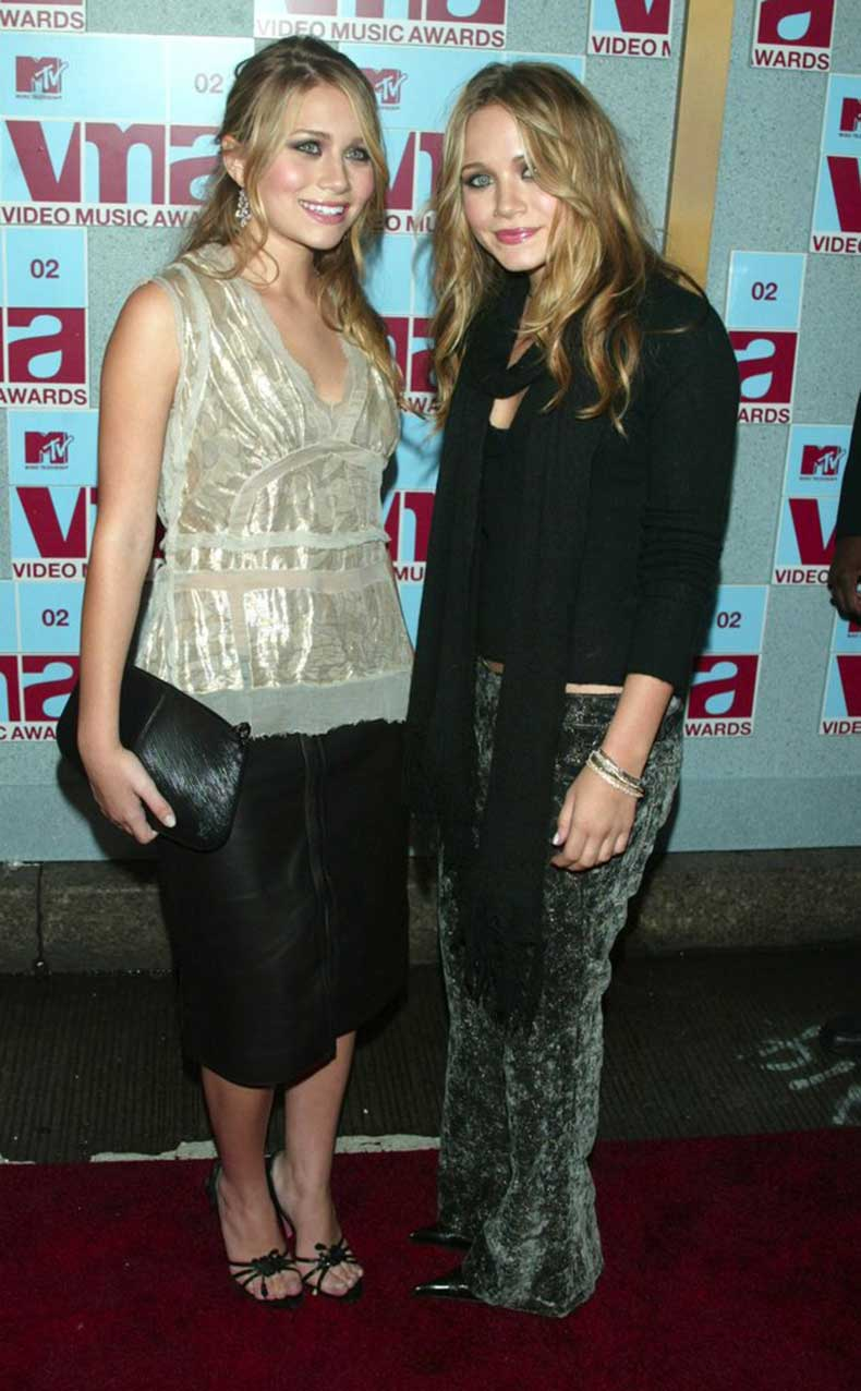 Twinning-combo-2002-MTV-VMAs-Olsens-partied-night