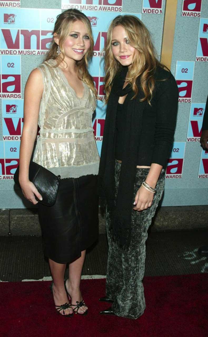 Twinning-combo-2002-MTV-VMAs-Olsens-partied-night