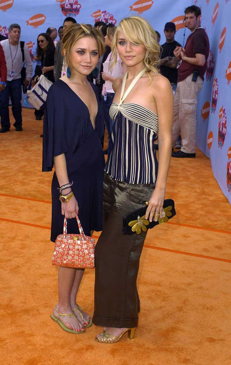 Twinning-combo-2004-Kids-Choice-Awards-Mary-Kate