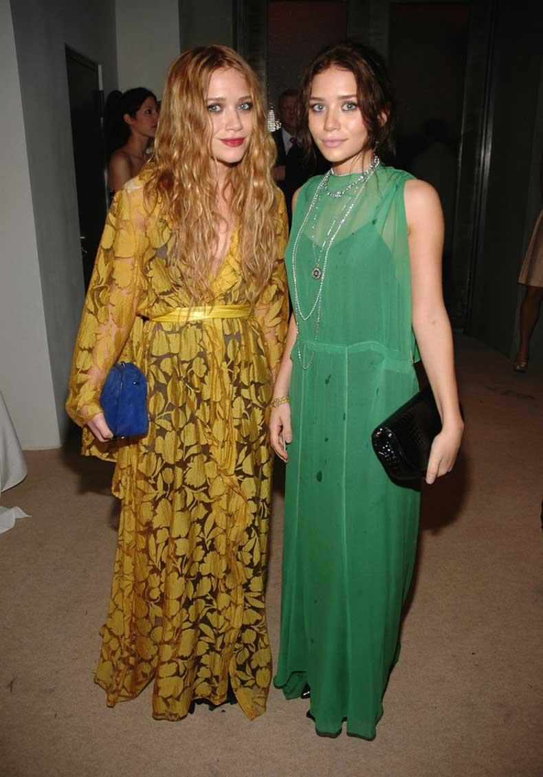 Twinning-combo-2006-CFDAVogue-Fashion-Fund-Awards