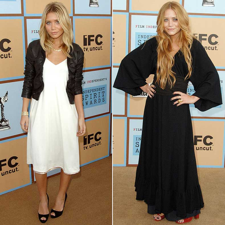 Twinning-combo-2006-Independent-Spirit-Awards-Mary-Kate