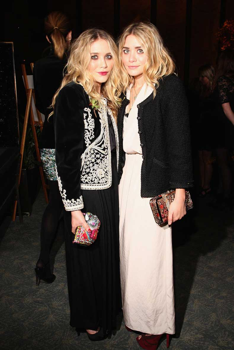 Twinning-combo-2009-CFDA-new-members-reception-darling