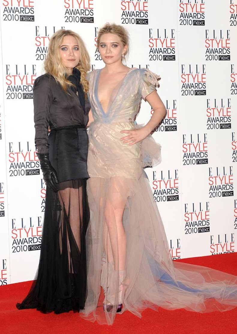 Twinning-combo-2010-ELLE-Style-Awards-Mary-Kate-Ashley