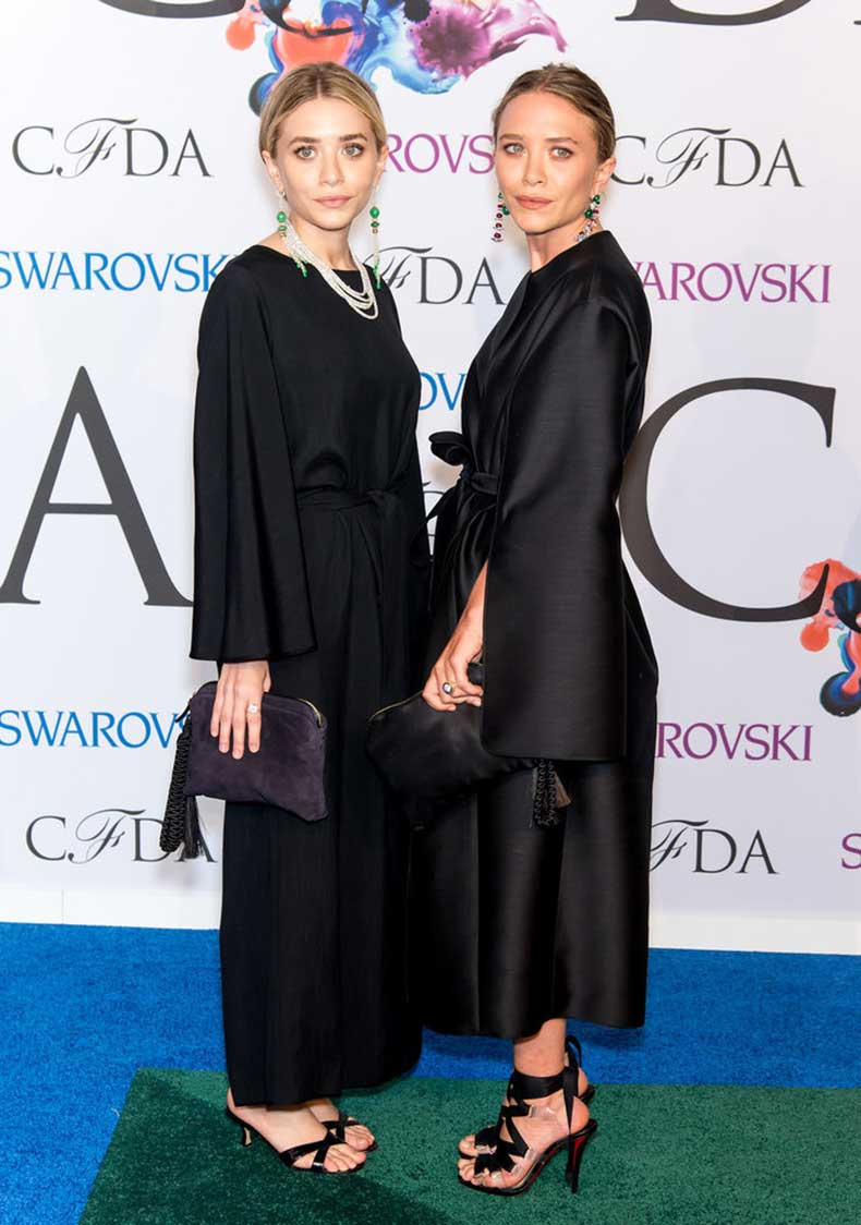 Twinning-combo-2014-CFDA-awards-duo-covered-up-demure