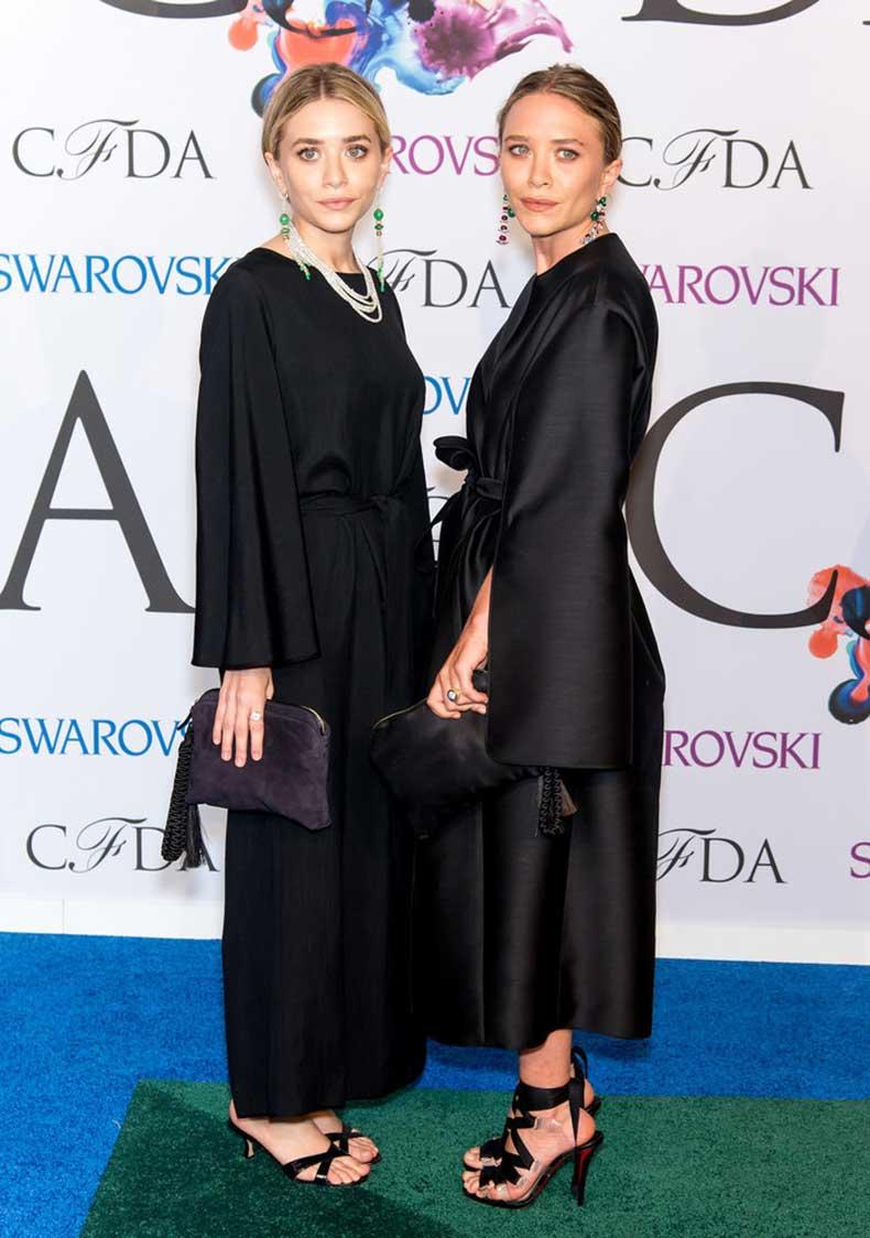 Twinning-combo-2014-CFDA-awards-duo-covered-up-demure