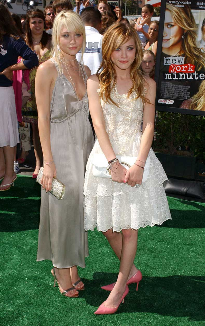 Twinning-combo-Hollywood-premiere-New-York-Minute