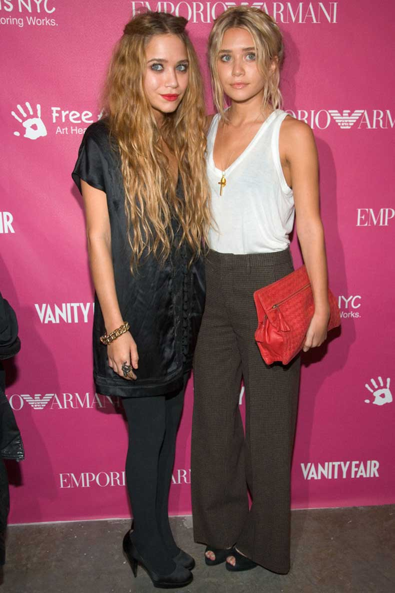 Twinning-combo-Mary-Kate-Ashley-showed-yet-another-example