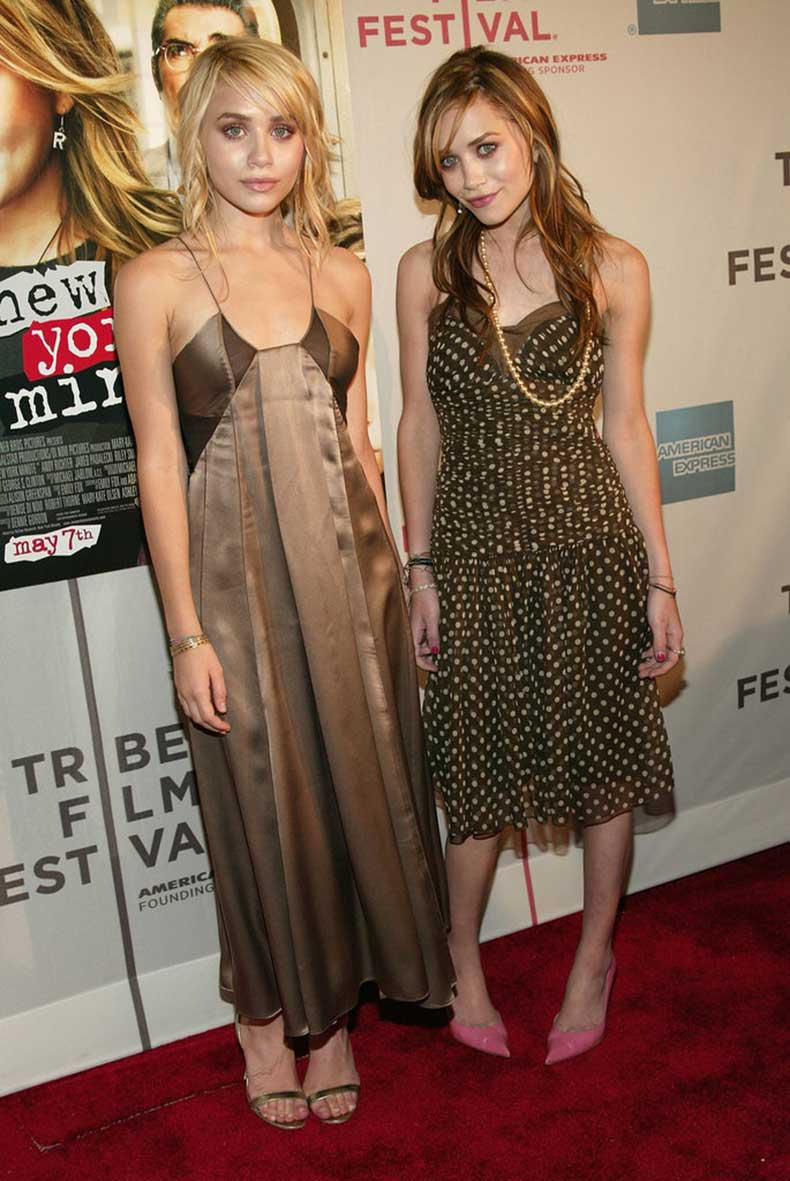 Twinning-combo-NYC-premiere-New-York-Minute-leading
