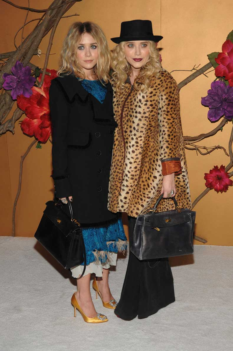 Twinning-combo-Olsens-celebrated-Tim-Burton-November-2009