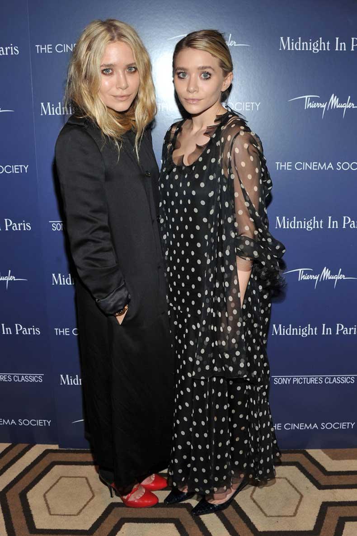 Twinning-combo-Olsens-hit-NYC-screening-Midnight-Paris