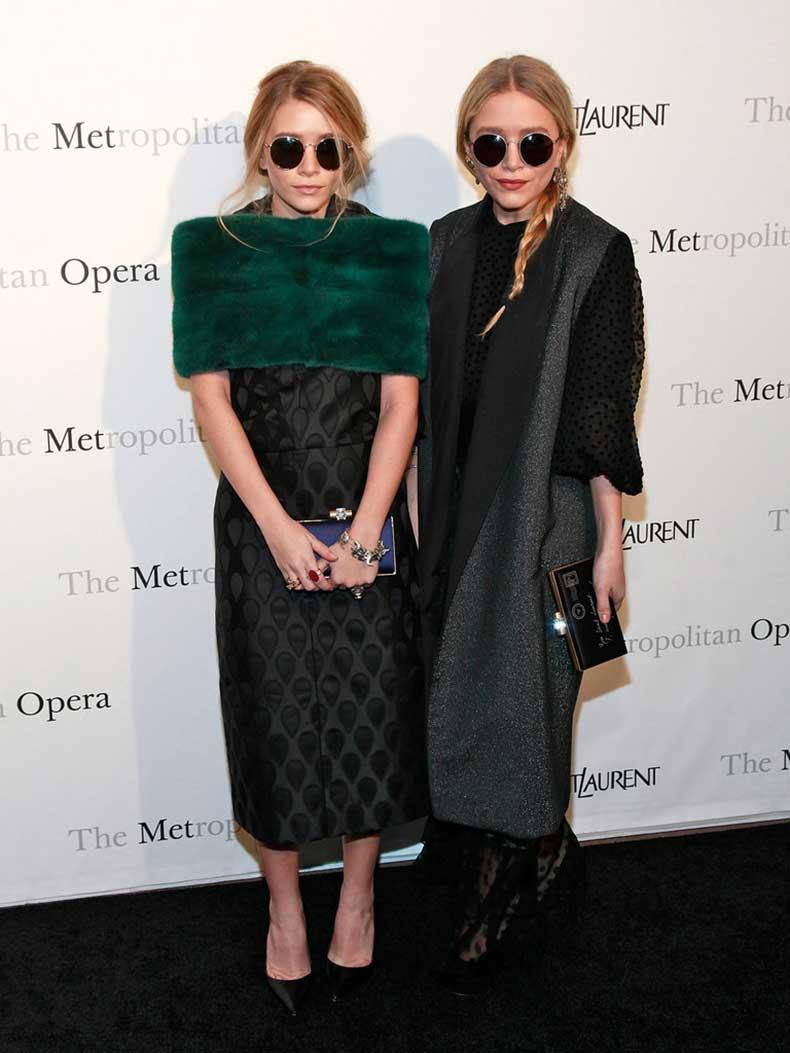 Twinning-combo-So-bright-ve-gotta-wear-shades