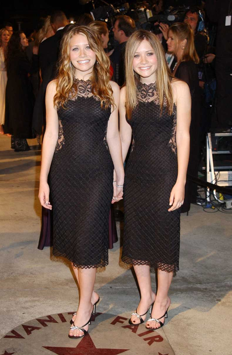 Twinning-combo-You-would-have-blind-miss-coordination