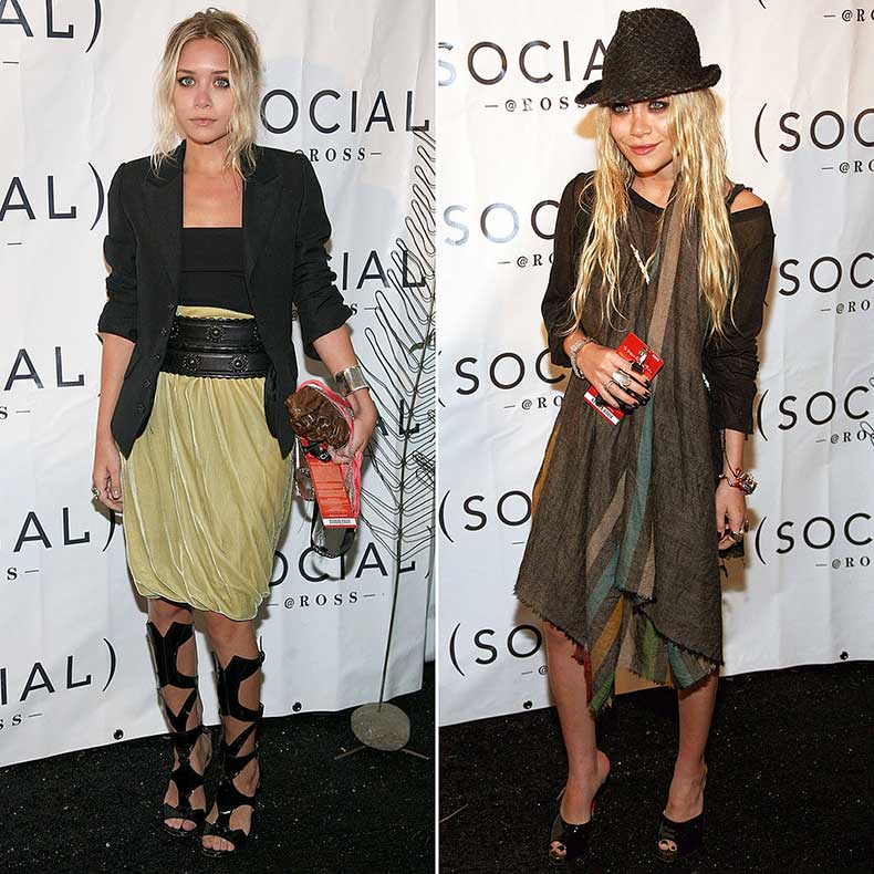 Twinning-combo-blond-style-setters-played-proportions