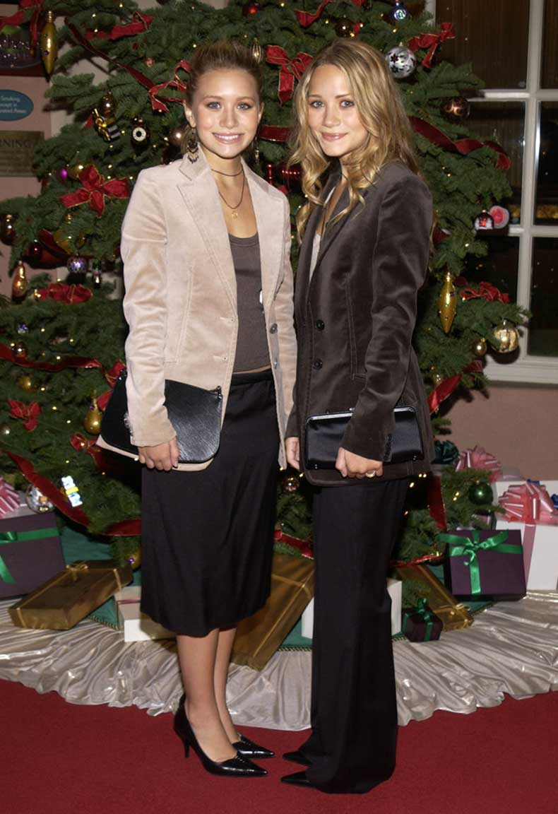Twinning-combo-girls-attended-Hollywood-Reporter-annual