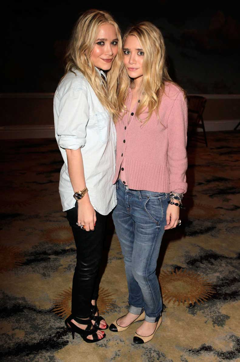 Twinning-combo-girls-donned-borrowed-from--boys-looks